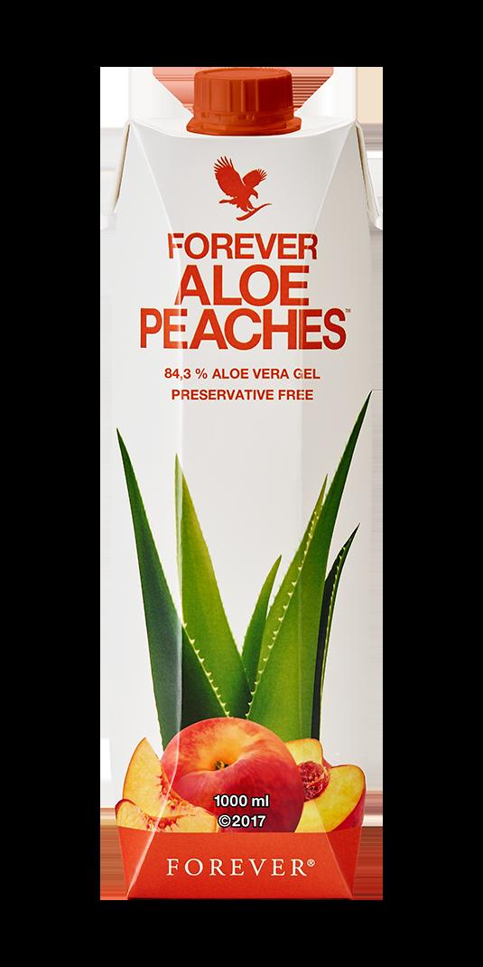vad är aloe vera gel bra för